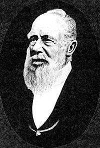 John O. Meusebach.jpg