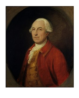 John Purling British Member of Parliament (died 1800)