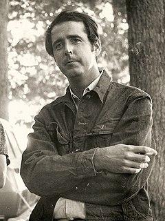 John Starling (musician) American bluegrass musician