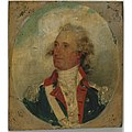 John Trumbull - Thomas Pinckney - NPG.2007.211 - National Portrait Gallery.jpg
