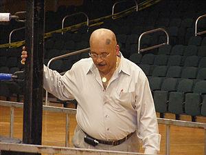 Johnny Rodz - Rodz on October 25, 2008