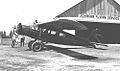 Johnson Flying Service (980776957).jpg