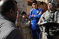 Joint Patrol in Eastern Baghdad DVIDS142143.jpg
