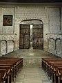 Joinville-Eglise (10).jpg