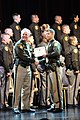 Jonathan Carrington receives certificate from Joseph Lombardo.jpg