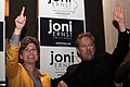 Joni Ernst & Rand Paul (15432422008).jpg