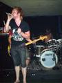 Jonny craig raysdowntownblues.png