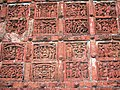 Jor Bangla Temple (Ramayana motifs) Arnab Dutta 2011.JPG