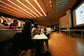Jorge Cham-EPFL mg 2881.jpg