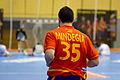 Jornada de las Estrellas de Balonmano 2013 - Selección masculina de España - 06.jpg