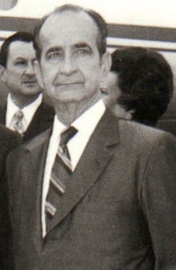 José Figueres Ferrer 1.png