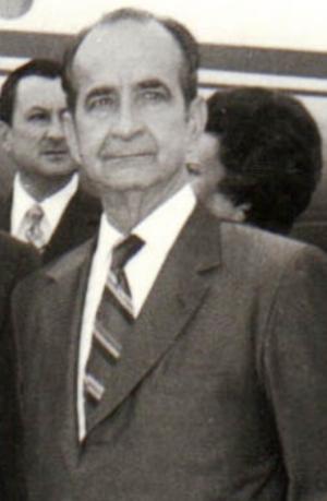 José Figueres Ferrer - Image: José Figueres Ferrer 1