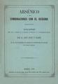 José Font y Martí (03-11-1870) Arsénico y sus combinaciones con el oxígeno, discurso.png
