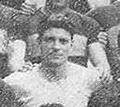 José Manuel Castro-arquero.png