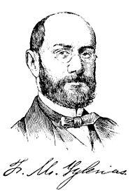 José María Iglesias.jpg