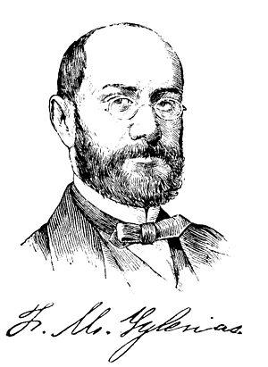 José María Iglesias - Image: José María Iglesias
