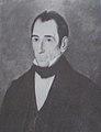 José Mariano Serrano.jpg