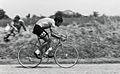 José Pesarrodona - Tour 1976.jpg