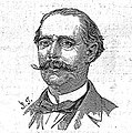 José Sánchez Bregua (cropped).JPG