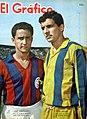 José Sanfilippo y Luis Artime - El Gráfico 2205.jpg