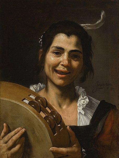 File:José de Ribera 051.jpg