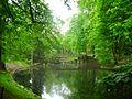 Josaphat Park, Brussels.jpg