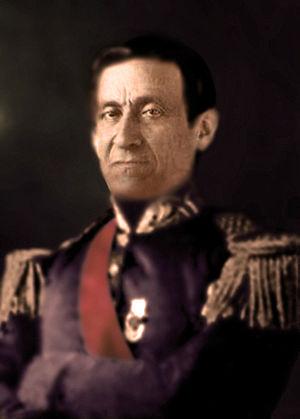 José María Melo - Image: Jose Maria Melo 1