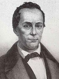 Josef Munzinger.jpg