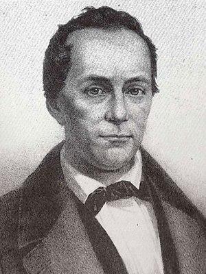 Josef Munzinger - Josef Munzinger