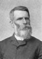 Joseph Beal Steere.png