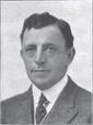 Joseph McGhee (circa 1912).png