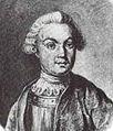 Joseph Petrasch.jpg