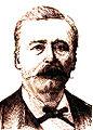 Joseph Rumillet-Charretier.jpg
