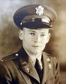 Joseph Verbis Lafleur 1941.png