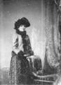Josephine Sarah Marcus 1880.png