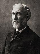 Josiah Willard Gibbs -from MMS-.jpg