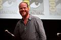 Joss Whedon (9361678847).jpg