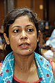 Joyee Roy Ghosh - Kolkata 2015-07-17 9408.JPG