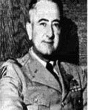 Puerto Rico Adjutant General - Image: Juan Cordero 72