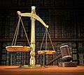 Judiciary logo.jpg