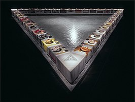 Judy Chicago The Dinner Party.jpg