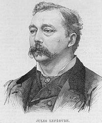 Jules Joseph Lefebvre.jpg
