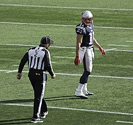 Julian Edelman in October 2013.jpg