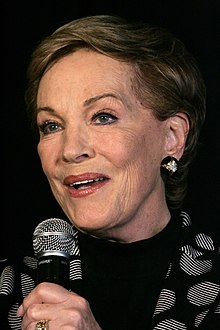 Julie Andrews in May 2013.jpg