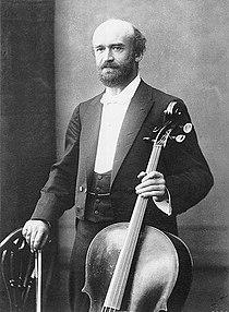 Julius-Klengel-1903 part.jpg
