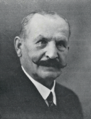 Julius Epple I KS01.png