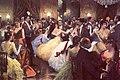 Julius LeBlanc Stewart - The Ball.jpg