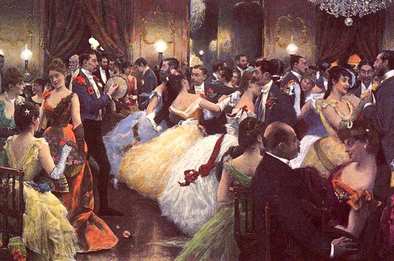 File:Julius LeBlanc Stewart - The Ball.jpg