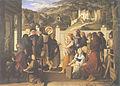 Julius Schnorr von Carolsfeld - Hl. Rochus.jpg