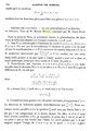 Julius Wolff - Sur une généralisation d'un théorème de Schwarz - Comptes Rendus Acad. Sci. 182 (1926, Paris).pdf
